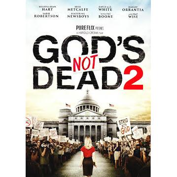 00604 God's Not Dead 2