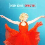 07214 Debby Boone Swing This