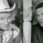 1h PBoone Roy Rogers
