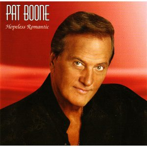21622-pat-boone-hopelessromantic