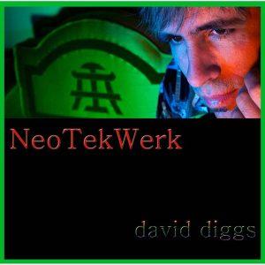NeoTekWerk
