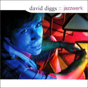 49982 David Diggs Jazzwerk