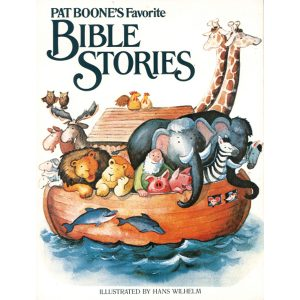 60023-bible-stories-sing-along-songs