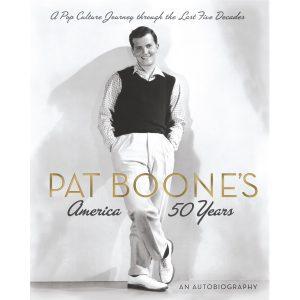 60033-pat-boones-america-50-yrs