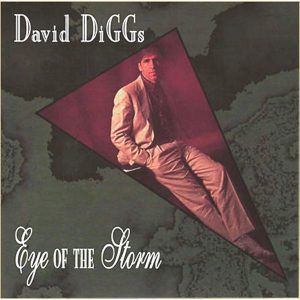 60082-david-diggs-eye-of-the-storm