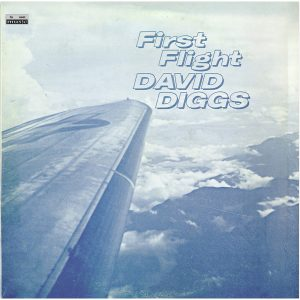 60101-david-diggs-first-flight