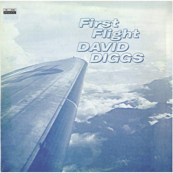 60101-david-diggs-first-flight