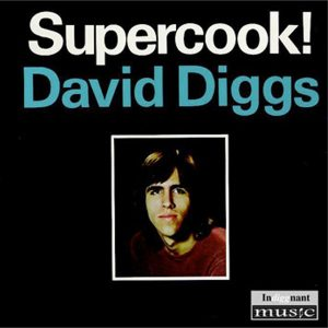 60111-david-diggs-supercook