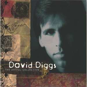 80632-david-diggs-the-artful-collection