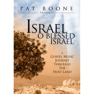 81212-pat-boone-israel-o-blessed-israel