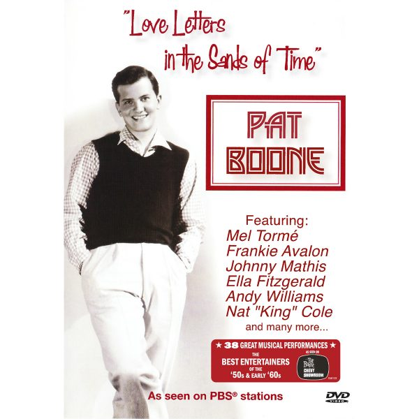 81269-pat-boone-love-letters-in-the-sands-of-time
