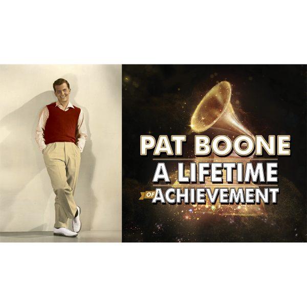 81514-pat-boone-a-lifetime-of-achievement