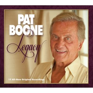 82092-pat-boone-legacy