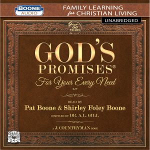 82134-pat-boone-shirley-boone-gods-promises-for-your-every-need