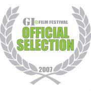GI Film Festival Seal-2