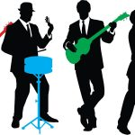 The four Freshman Photo_logo