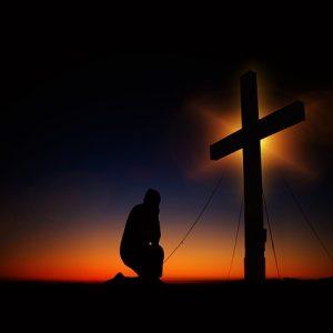 Gospel/Christian