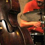 Jazz Great American Songbook