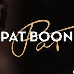 Pat-Boone