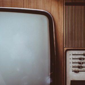 TV & Movies