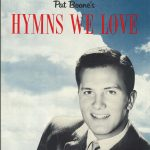 SM0016 Hymns We Love