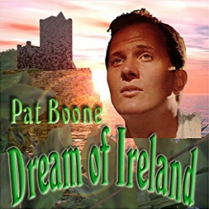 Dream of Ireland