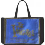 Tote Bag w Logo
