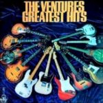 V00017-The-Ventures-Greatest-Hits-LP-Sleeve