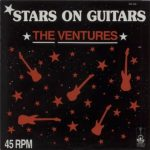 V00018-The-Ventures-Stars-On-Guitars-LP-Sleeve