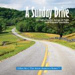 a-sunday-drive