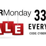 Cyber-Monday-slide