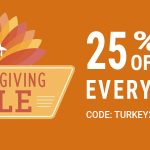 Thanksgiving-Sale-Slider