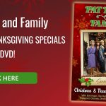 thanksgiving-christmas-special