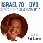 Israel-70