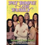 PatBooneEaster_Cover