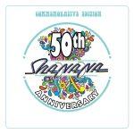 GLCD21132-Sha-Na-Na-50th-CD