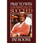 Panel-3-b-PAT-BOONE-PRAY-TO-WIN