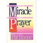 Panel-3-c-PAT-BOONE-THE-MIRACLE-OF-PRAYER