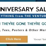 The-Ventures-Web-Banner