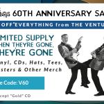 Ventures_60th_Anniversary_Social