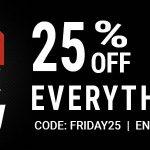 Black-Friday-Sidebar