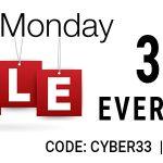 Cyber-Monday-Sidebar