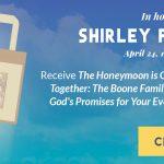 Gods_Promises_Slider
