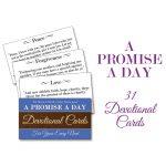 GOD'S-PROMISES-DEV-CARDS-GRAPHIC_WEB