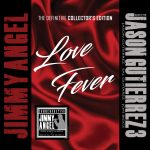 3 ES-21129 JIMMY ANGEL LOVE FEVER THUMBNAIL