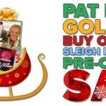 PB.com Carousel Image BOGO Pre-Christmas Sale_no button