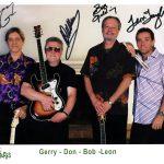 V20002 GERRY_DON_BOB_LEON